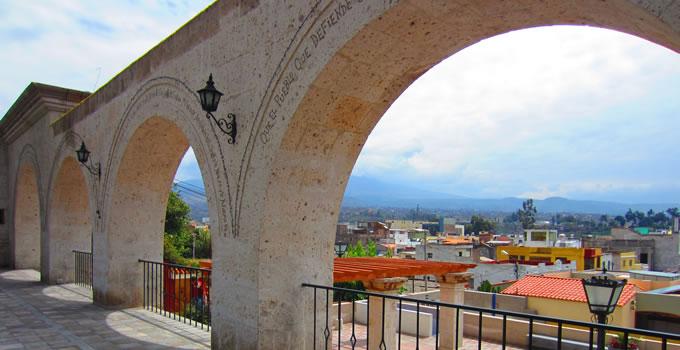 arequipa-city-tour-yanahuara-1