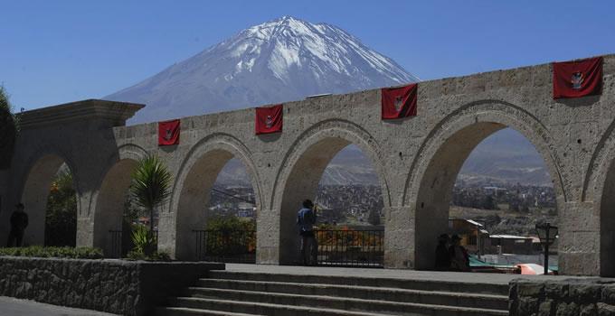 arequipa-city-tour-yanahuara-2