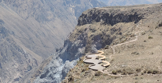 arequipa-colca-canyon-trekking-1