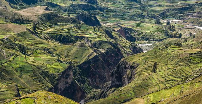 arequipa-colca-canyon-trekking-3
