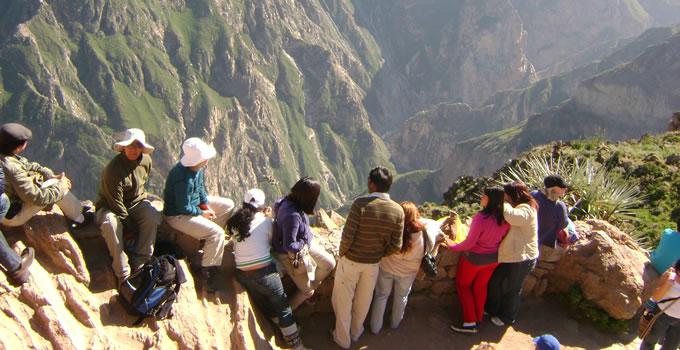 arequipa-colca-canyon-trekking-4