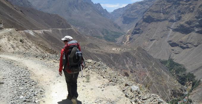 arequipa-colca-canyon-trekking-5