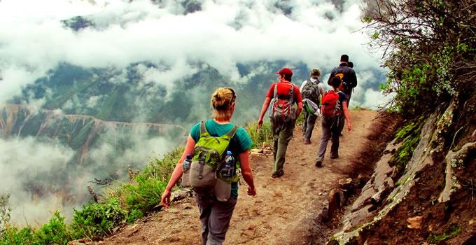 arequipa-colca-canyon-trekking-6