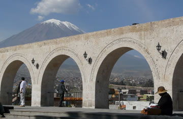city-tour-arequipa-titicaca