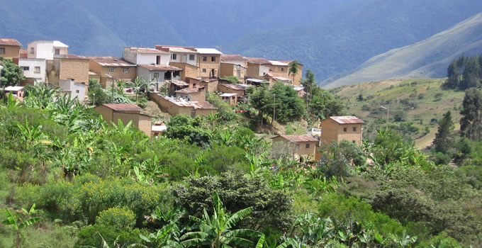 coroico-la-paz-bolivia-full-day-2