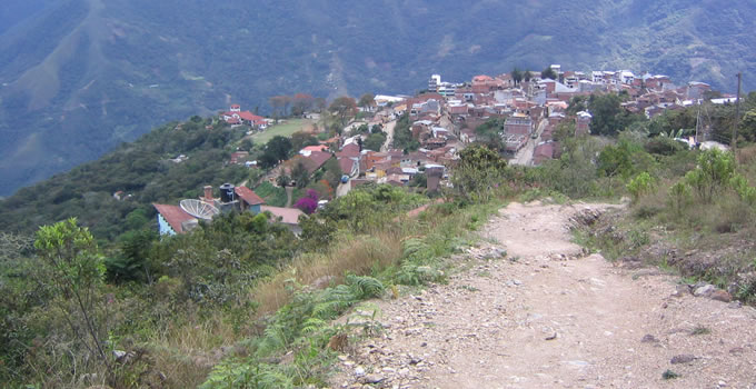 coroico-la-paz-bolivia-full-day-3