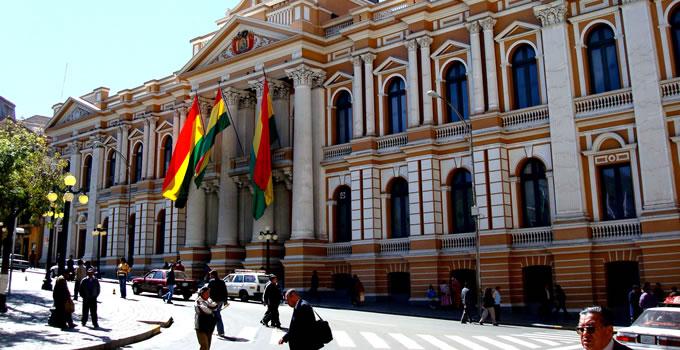 coroico-la-paz-bolivia-full-day-5