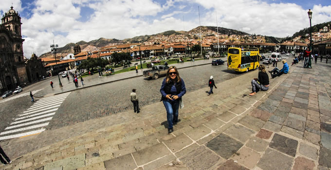 cusco-city-tour-half-day-1