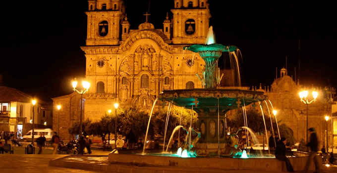 cusco-city-tour-half-day-2