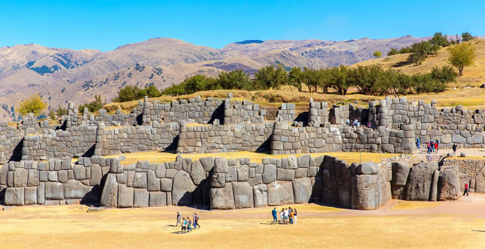 cusco-city-tour-saqsayhuaman-half-day-2