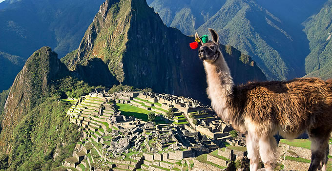 cusco-machu-picchu-full-day-1