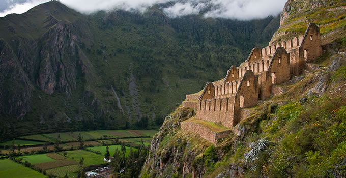 cusco-machu-picchu-full-day-3