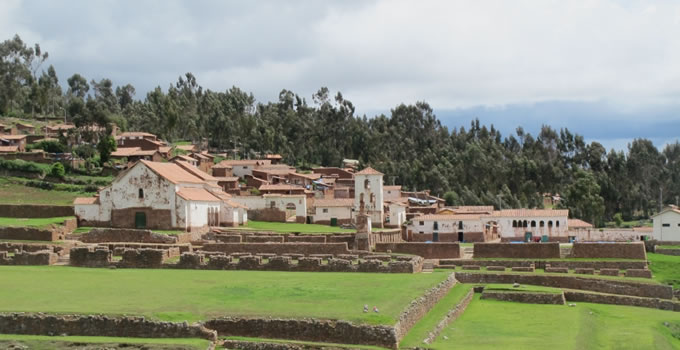 cusco-machu-picchu-full-day-6