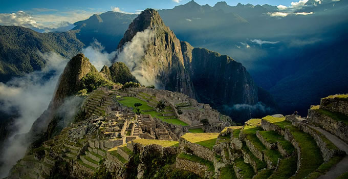 cusco-machu-picchu-full-day-8