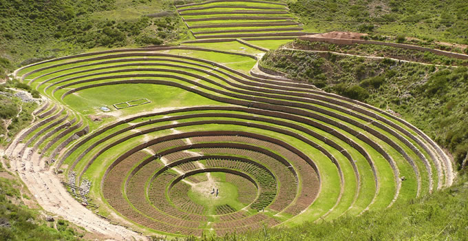 cusco-machu-picchu-sacred-valley-full-day-1