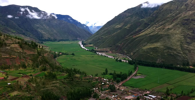 cusco-machu-picchu-sacred-valley-full-day-3