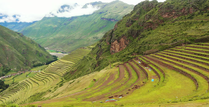 cusco-machu-picchu-sacred-valley-full-day-4
