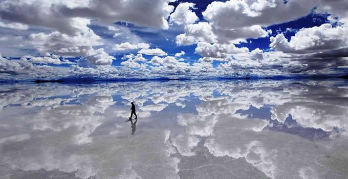 flat-of-salt-uyuni-bolivia-full-day-1