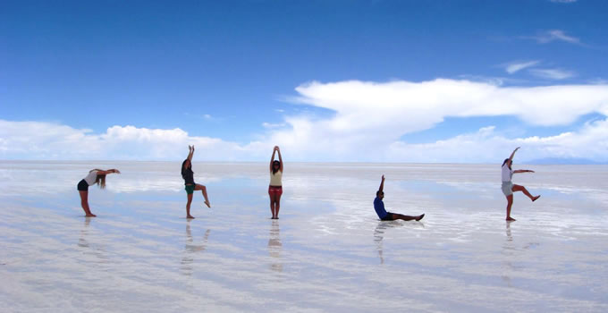 flat-of-salt-uyuni-bolivia-full-day-3