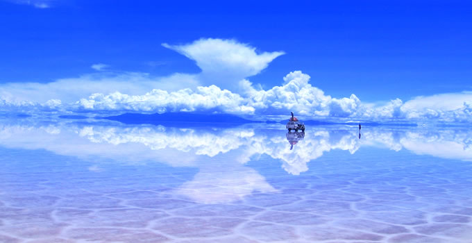 flat-of-salt-uyuni-bolivia-full-day-4