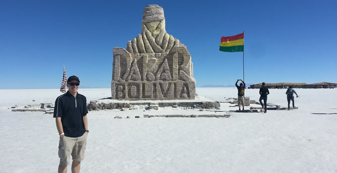 flat-of-salt-uyuni-bolivia-full-day-6