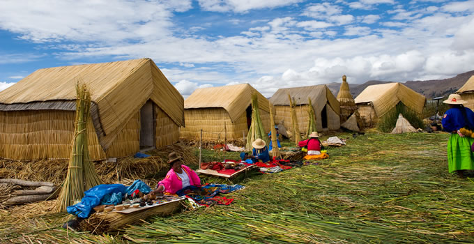 floating-uros-island-half-day-5