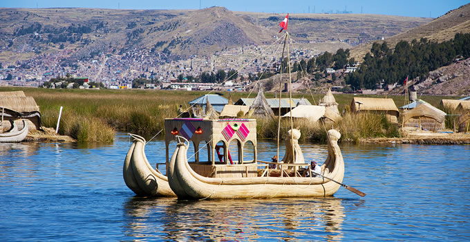 floating-uros-island-half-day-6