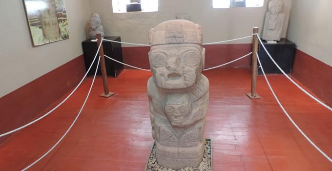 pukara-torito-mystical-tour-full-day-1