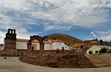 puno-aramu-muru-tiahuanaco-la-paz-titicaca