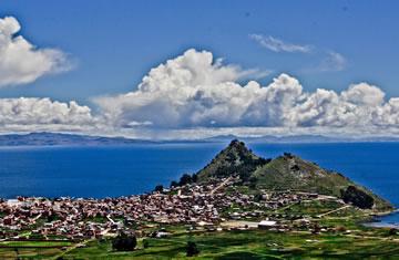 puno-copacabana-isla-del-sol-titicaca
