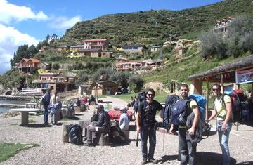 puno-isla-del-sol-la-paz-titicaca