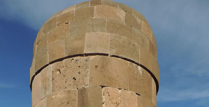 sillustani-archeaological-complex-1