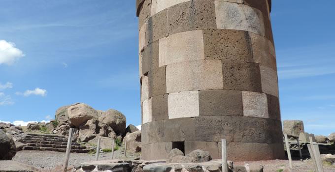 sillustani-archeaological-complex-3