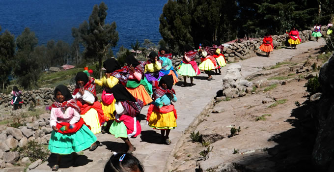 taquile-island-full-day-4