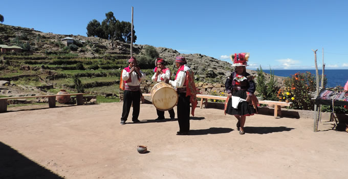 taquile-island-full-day-5