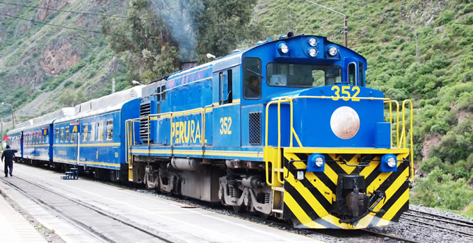 trasport-cusco-machu-picchu-puno-train-ticket