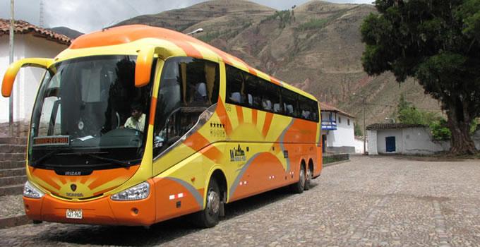 trasport-cusco-puno-titicaca-bolivia-with-stop-touristic-1