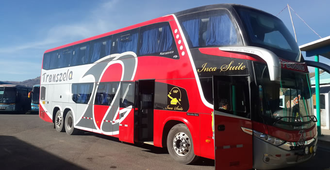 trasport-cusco-puno-titicaca-bolivia-with-stop-touristic-4