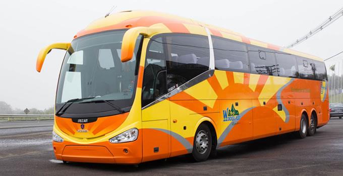 trasport-cusco-puno-titicaca-bolivia-with-stop-touristic-9